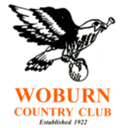 Woburn Country Club